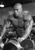 Kevin-Levrone_28