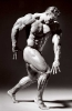 Kevin-Levrone_2