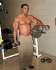 Kevin-Levrone_32