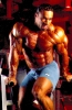Kevin-Levrone_3