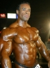 Kevin-Levrone_42