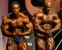 Kevin-Levrone_47