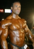 Kevin-Levrone_50