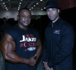 Kevin-Levrone_58