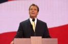 Arnold-Schwarzenegger_101