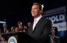 Arnold-Schwarzenegger_102