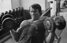 Arnold-Schwarzenegger_105