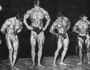 Arnold-Schwarzenegger_106