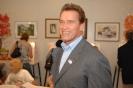 Arnold-Schwarzenegger_109