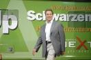 Arnold-Schwarzenegger_110