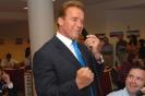 Arnold-Schwarzenegger_111