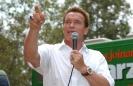 Arnold-Schwarzenegger_112
