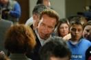 Arnold-Schwarzenegger_114