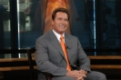 Arnold-Schwarzenegger_117
