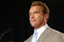 Arnold-Schwarzenegger_118