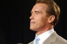 Arnold-Schwarzenegger_119