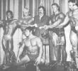Arnold-Schwarzenegger_11