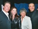 Arnold-Schwarzenegger_130