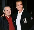 Arnold-Schwarzenegger_131