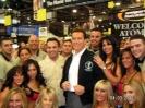 Arnold-Schwarzenegger_133