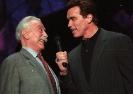 Arnold-Schwarzenegger_134