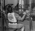 Arnold-Schwarzenegger_137
