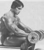 Arnold-Schwarzenegger_139