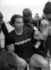 Arnold-Schwarzenegger_13