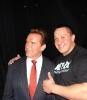 Arnold-Schwarzenegger_140