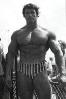 Arnold-Schwarzenegger_142