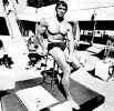 Arnold-Schwarzenegger_143