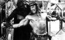 Arnold-Schwarzenegger_144