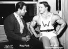 Arnold-Schwarzenegger_148