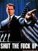 Arnold-Schwarzenegger_149