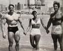 Arnold-Schwarzenegger_150