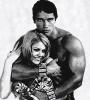 Arnold-Schwarzenegger_151