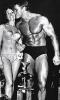 Arnold-Schwarzenegger_152