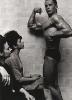 Arnold-Schwarzenegger_153