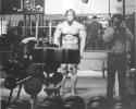 Arnold-Schwarzenegger_155