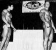 Arnold-Schwarzenegger_158