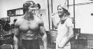 Arnold-Schwarzenegger_159