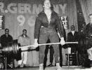 Arnold-Schwarzenegger_15