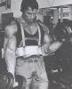 Arnold-Schwarzenegger_162
