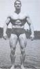 Arnold-Schwarzenegger_163