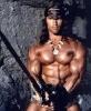 Arnold-Schwarzenegger_170