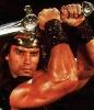 Arnold-Schwarzenegger_172
