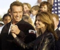 Arnold-Schwarzenegger_174