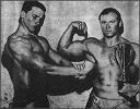 Arnold-Schwarzenegger_176