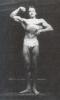 Arnold-Schwarzenegger_179