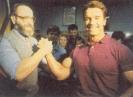 Arnold-Schwarzenegger_17